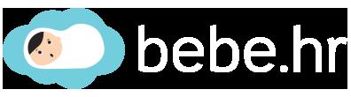 bebe_logo-white