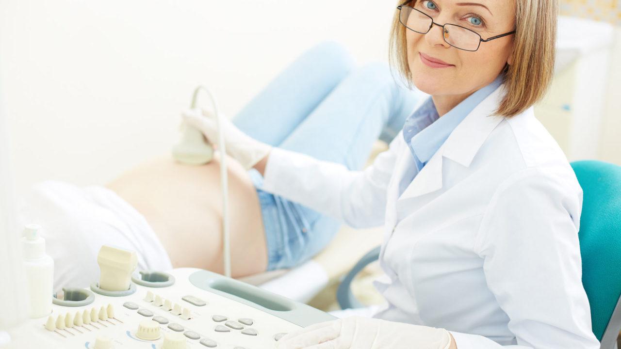 https://www.bebe.hr/system/wp-content/uploads/2018/12/prenatalna-testiranja-bebe-hr-01-1280x720.jpg