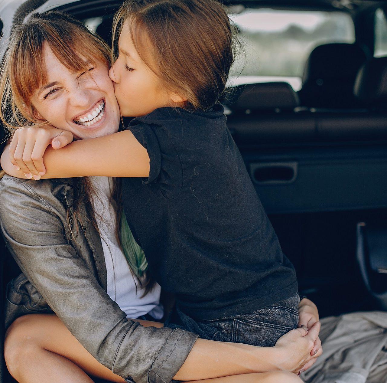 Putovanje s djecom uz manje stresa i više zabave!