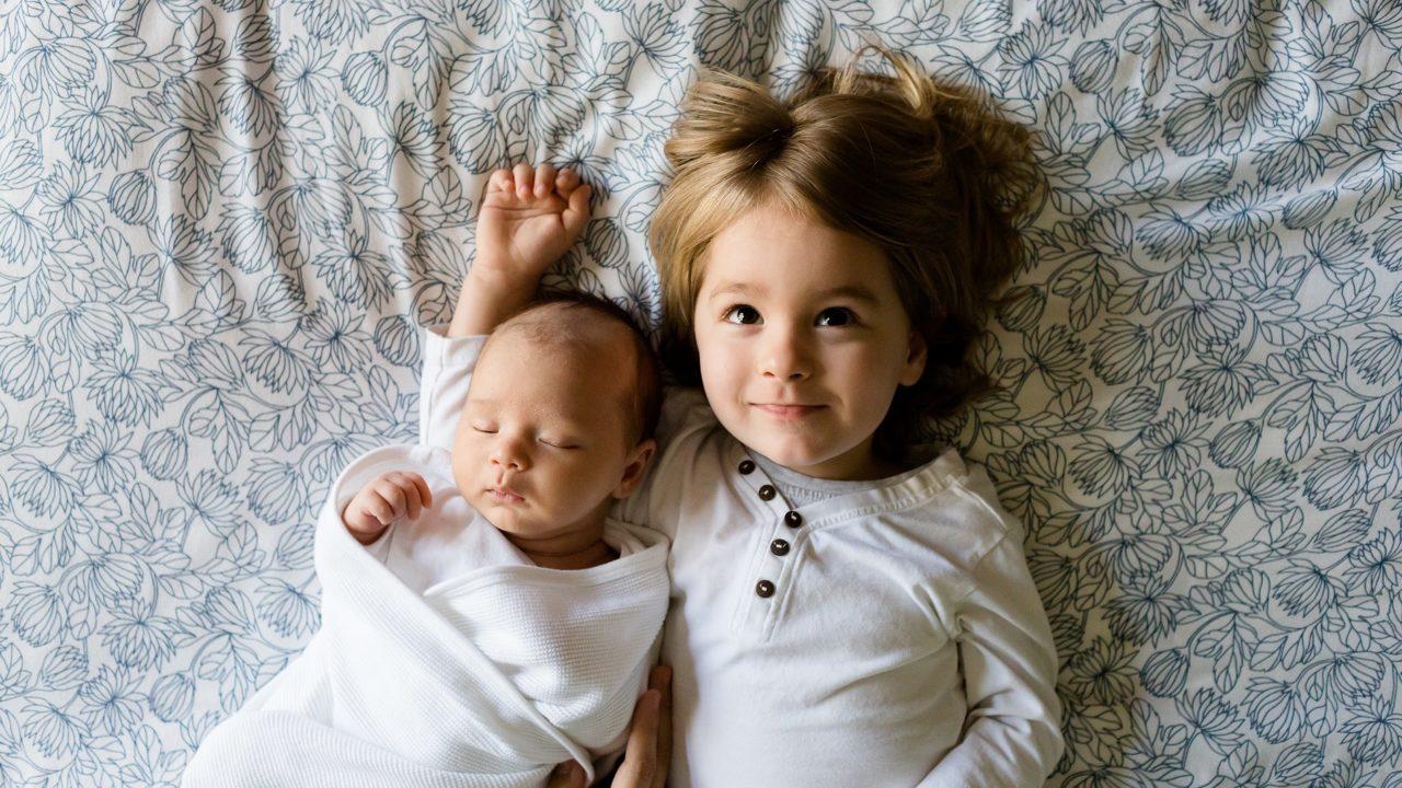 https://www.bebe.hr/system/wp-content/uploads/2019/11/love-baby-boys-family-506922-1280x720.jpg