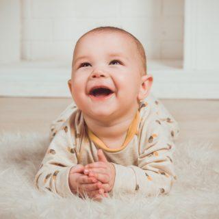37. Dani beba, djece i trudnica