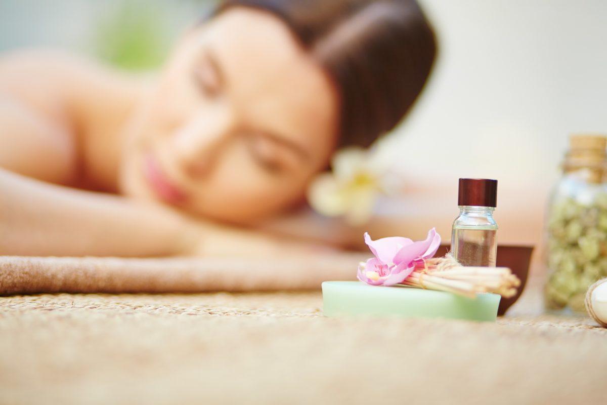 Aromaterapija u trudnoći