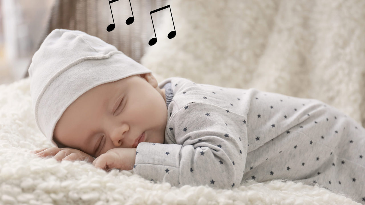 https://www.bebe.hr/system/wp-content/uploads/2020/04/14-Music-for-babies-1280x720.jpg