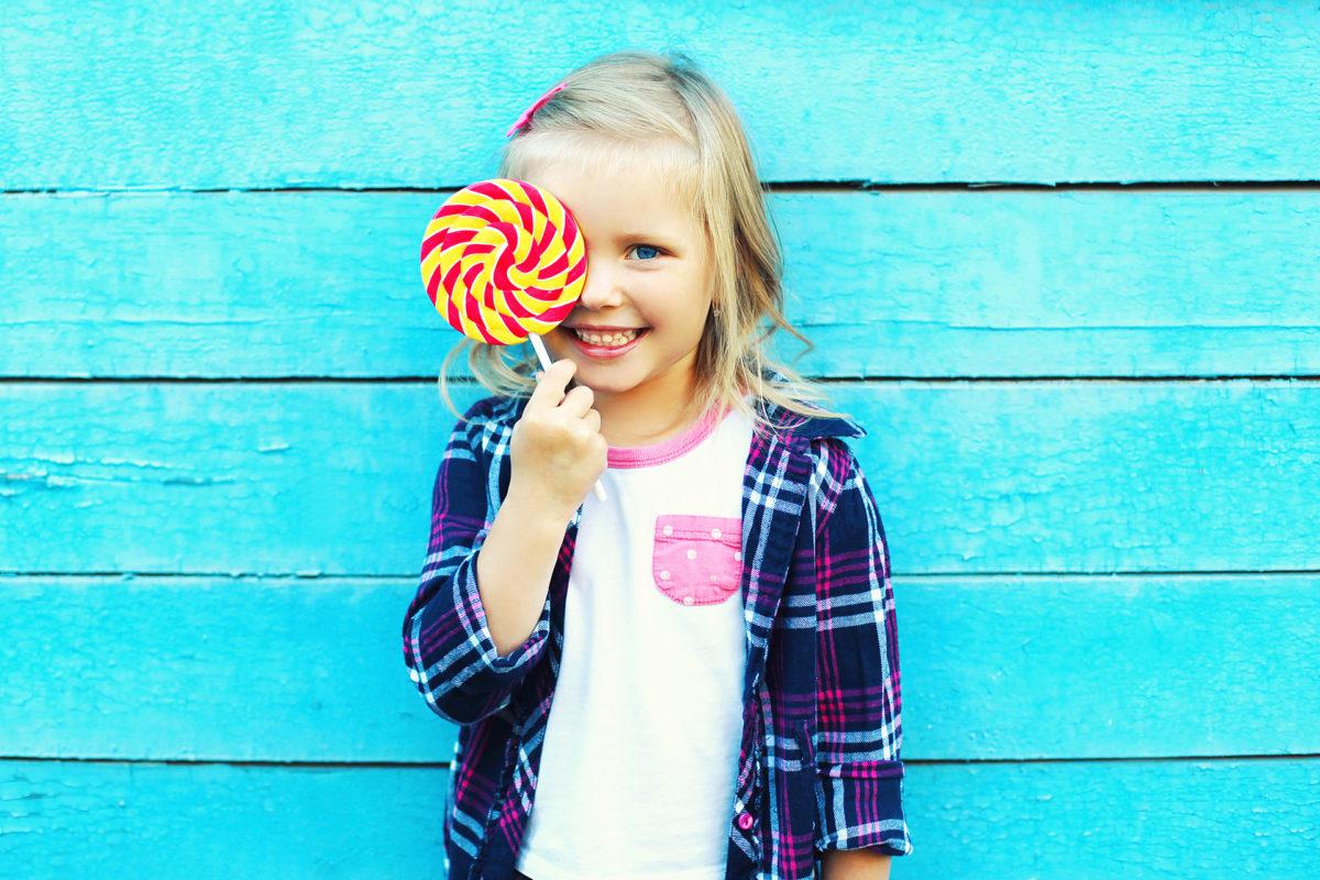 Savjeti koji će vam pomoći u odgajanju sretnog djeteta