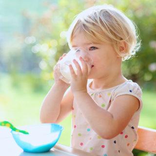 Znate li zašto je vašem djetetu važan vitamin D?
