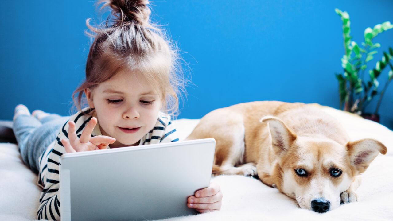 https://www.bebe.hr/system/wp-content/uploads/2020/09/Što-su-naša-djeca-naučila-gledajući-animirane-filmove_100920-1280x720.jpg
