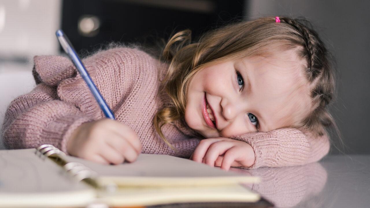 https://www.bebe.hr/system/wp-content/uploads/2020/09/Motivirajte-dijete-na-pisanje-domaće-zadaće_090920-1280x720.jpg