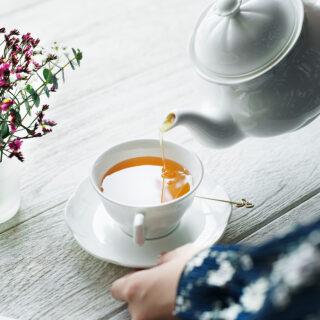 Koje čajeve piti, a koje izbjegavati u trudnoći?
