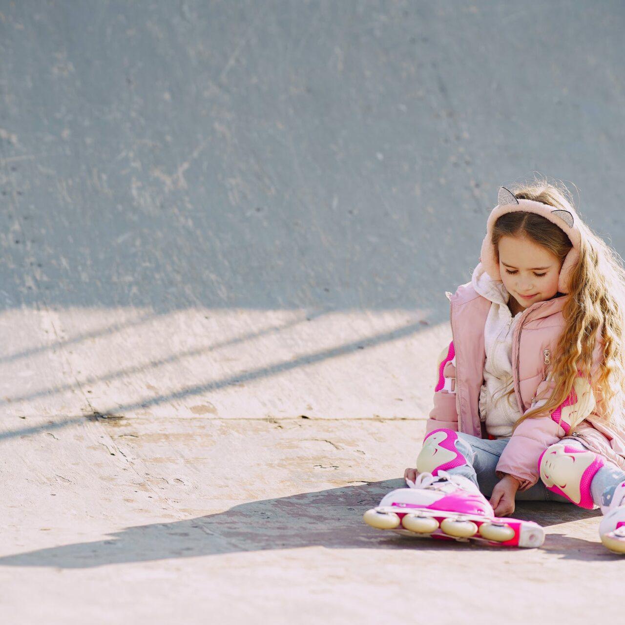 Pričajte s djecom predškolske dobi o emocijama