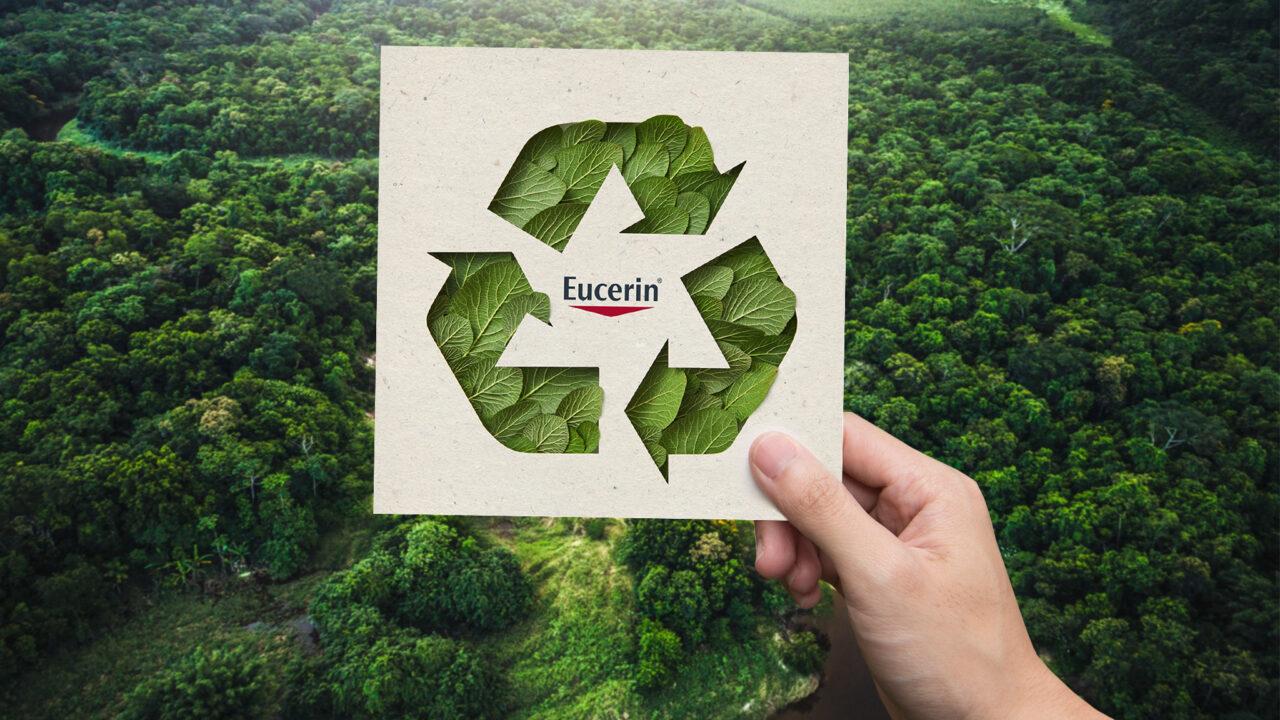 https://www.bebe.hr/system/wp-content/uploads/2021/04/INT_EN_ECN_s10_21_22_23_Sustainability_Composing_hand_Recycling_Traingle_02_2021_PR-1280x720.jpg