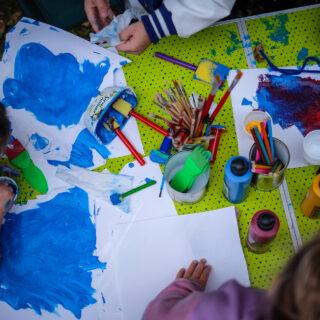 Posjetite Eko Limach Fest – Prvi pravi dječji eko festival!